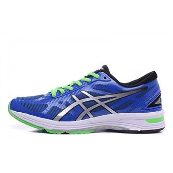 best cheap 7de5b 5bf77 Asics Gel DS-TRAINER 20 - Asics Running Shoes